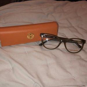 Brand new Tory Burch glasses